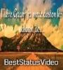 Ae Guzarne Wali Hawa WhatsApp Status Video Download