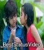 Jiwan Sukh Dukh Ka Sangam Hai WhatsApp Status Video Download