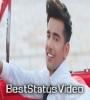 YES OR NO Jass Manak WhatsApp Status Video Download