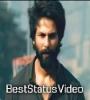 Bewafa Status Video Jaha Pyar Mohhobat Ki Jagah Na Ho