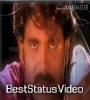 Eto Vellipoyindhi Manasu WhatsApp Status Video Download