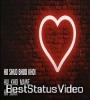 O Sudh Budh khoi Hai Khoi Maine WhatsApp Status Video Download