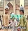 Jumma Mubarak Status Video Sownload Mirchi