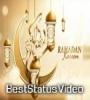 Ramzan Ka Teesra Jumma Mubarak Whatsapp Status Video Download