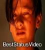 Terminator WhatsApp Status Video Download