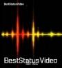 Lali Lalo Whatsapp Status Video Download