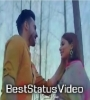 Chand Ki Chandni Love Romantic Video Status Video