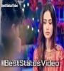 Khaani Pakistani Whatsapp Status Video Download