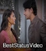 Tu Mujhme Mujhse Zyaada Hai Whatsapp Status Video Download