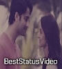 Tu Mujhme Mujhse Zyaada Hai Female Version Whatsapp Status Video Download