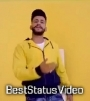 Gedi Route Nawab Whatsapp Status Video