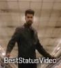 Dildariyaan Singga Whatsapp Status Video Download