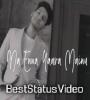 Jhanjra Karan Randhawa Whatsapp Status Video Download