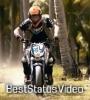Bike Stunts Whatsapp Status Video Download