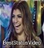 Yo Yo Honey Singh Blue Eyes WhatsApp Status Video