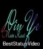 Punjabi Sad Song Whatsapp Status Video Download