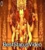 Aala Re Aala Ganesha Whatsapp Status Video Download