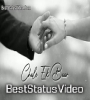 Chalo Ek Baar Phir Se Ajnabi Ban Jaye WhatsApp Status Video Download