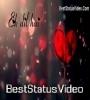 Ek Dil Hai Ek Jaan Hai Female WhatsApp Status Video Download
