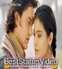 Che Waqtas Seath Dokh Mashan Whatsapp Status Video Download