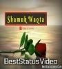 Bewafa Yaar  Kashmiri Song Whatsapp Status Video Download