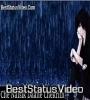 Becharas Admas Nachwun Chu Rozun Whatsapp Status Video Download