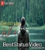 Badkaar Paano Whatsapp Status Video Download