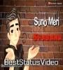 Suno Meri Shabana WhatsApp Status Video Download