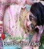 Har Taraf Aapki Tasveer Hai WhatsApp Status Video Download
