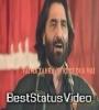 Mazloom Ka Matam Hai Whatsapp Status Video Download