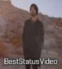 Peed Diljit Dosanjh Song WhatsApp Status Video