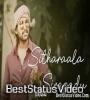Sittharala Sirapadu Whatsapp Status Video Download