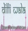 Dilliwala Disco Raja Whatsapp Status Video Download