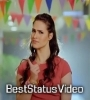 Company Gur Sidhu New Song Whatsapp Status Video