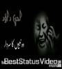 Wo Nabion ka Sardar Allah Whatsapp Status Video Download