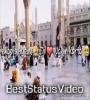 Wapis Ayen Dil Nahi Karta Whatsapp Status Video Download