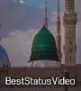 Mere Aaqa Ko Dekhoge Whatsapp Status Video Download