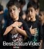Ye Mah E Muharram Hai Whatsapp Status Video Download