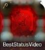 Raza Saqib Mustafai Imam Hussain Whatsapp Status Video Download