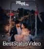 Tujhme Raat Meri Tujhme Din Mere Dj Remix Whatsapp Status Video