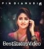 Ek Cheez Channa Tere Baad Reh Gayi Love Dj Remix Whatsapp Status Video