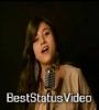 Ishare Teri kardi nigah Female Version Whatsapp Status Video Download