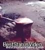 Laxmi Chya Hatatli Whatsapp Status Video Download