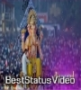 Agle Baras Tu Jaldi Aa Bappa WhatsApp Status Video
