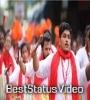 Ganesh Visarjan Mumbai WhatsApp Status Video Download
