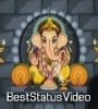 Ganesh Visarjan Cartoon WhatsApp Status Video Download