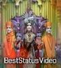 Mogara Na Ful Sakhi Mogara Ful Baps WhatsApp Status Video Download