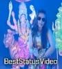 Mehndi Te Vavi Malve WhatsApp Status Video Download