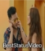 Love U Te Duja Sorry Whatsapp Status Video Download