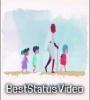 Vaishnava Jan to Tene Kahiye Je Whatsapp Status Video Download